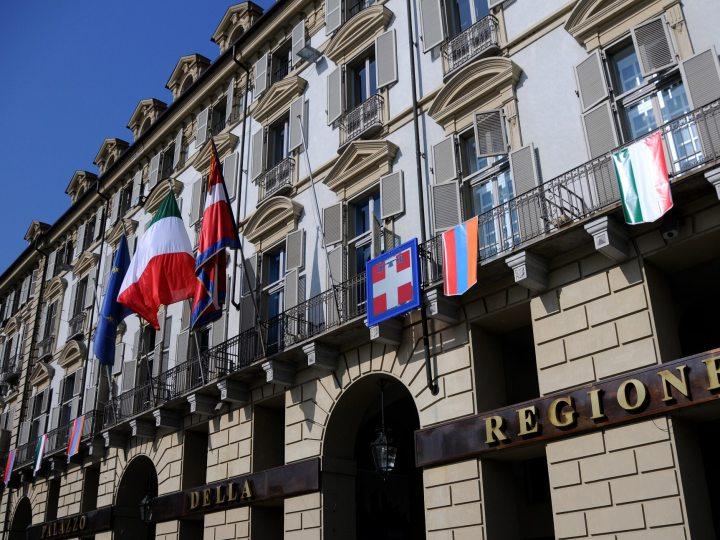 Dopo il confinamento: Nuova ordinanza del 29 giugno della Regione Piemonte