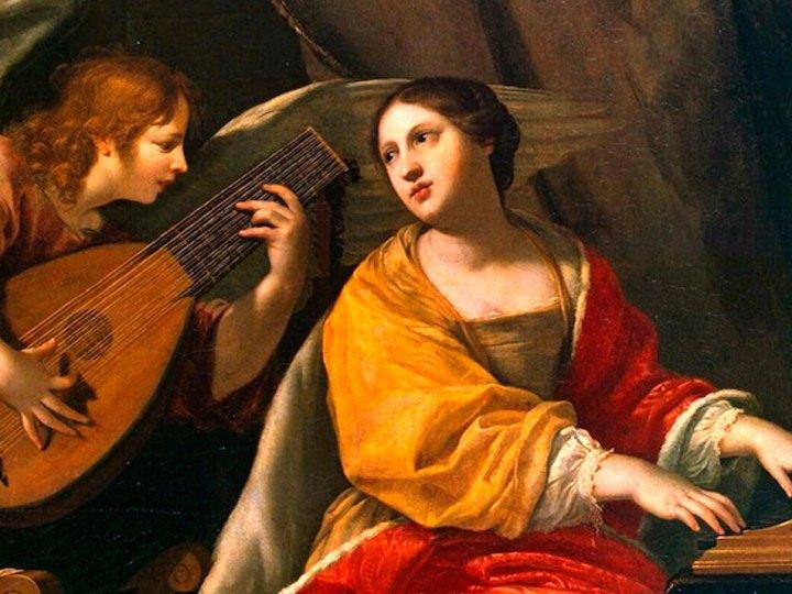 La Banda Musicale di Salussola nel fine settimana festeggia santa Cecilia
