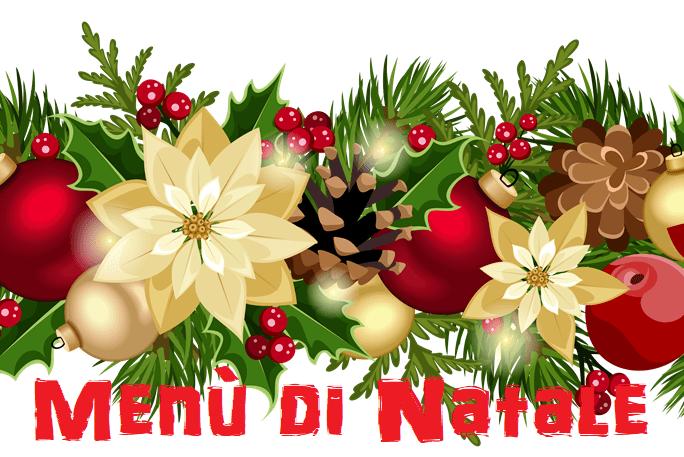 La Trattoria Stazione inaugura la nuova gestione e presenta il menù di Natale