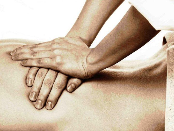 Al Centro san Rocco è di prossima apertura uno studio fisioterapeutico