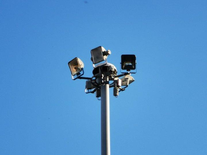 Perché è andata in tilt l'illuminazione pubblica di Via Biella, Via Martiri della Libertà e Via Massazza ?
