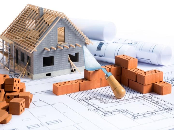 Dopo il confinamento: Dall'8 luglio le domande per la copertura dei costi di costruzione