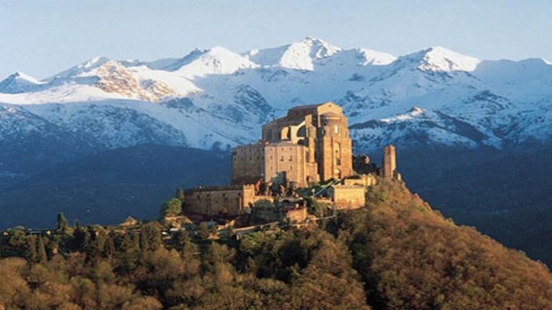 Dopo il confinamento: Campagna per la ripartenza del turismo in Piemonte
