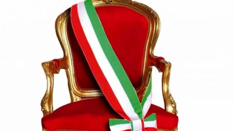 Due donne si contenderanno la poltrona di sindaco di Salussola
