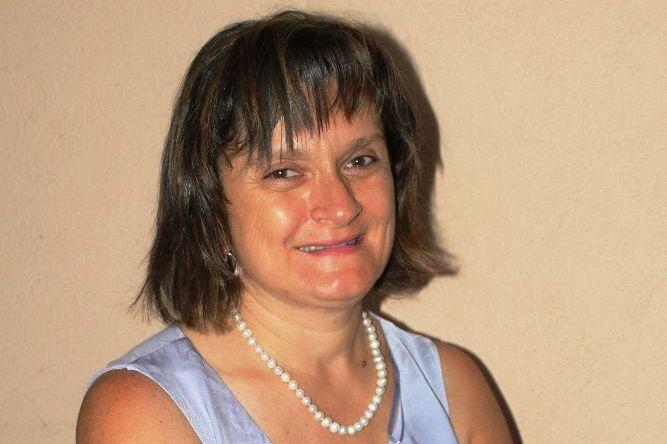 Manuela Chioda sarà il sindaco di Salussola per i prossimi cinque anni