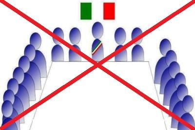 Chi sono gli esclusi dal Consiglio Comunale di Salussola e quanto voti di preferenza hanno ricevuto