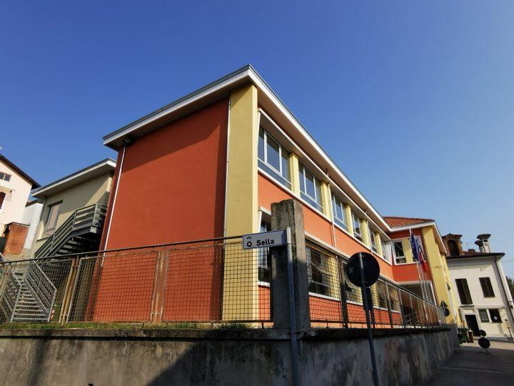 La ripresa dell'anno scolastico è costata al contribuente oltre 74 mila euro