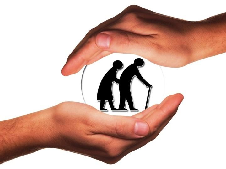 Covid-19: La regione intende monitorare gli asintomatici over 65 con malattie croniche