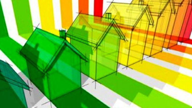 Via al progetto di efficientamento energetico del palazzo comunale e della palestra