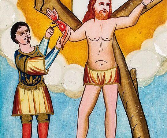 Sabato 21 agosto festa religiosa del patrono di Vigellio
