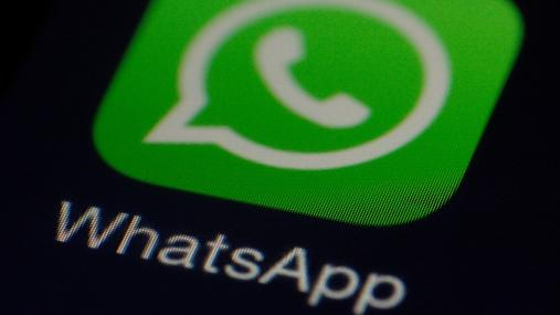 La regione Piemonte ha istituito un numero whatsapp dedicato alle informazioni covid e green pass