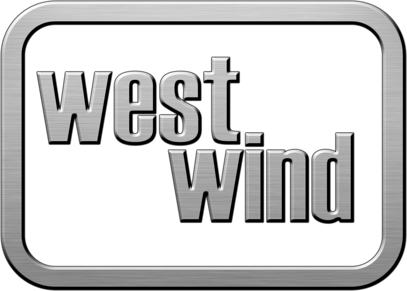 West Wind Logo silver copy