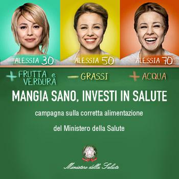 immagine estratta dal video della campagna