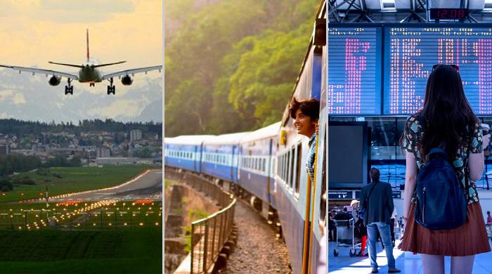 immagini di viaggi