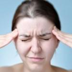 Emicrania: le donne ne soffrono di più, ma si curano di meno