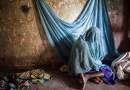 #MALARIA – POSSIAMO DAVVERO PERMETTERCI DI RALLENTARE?