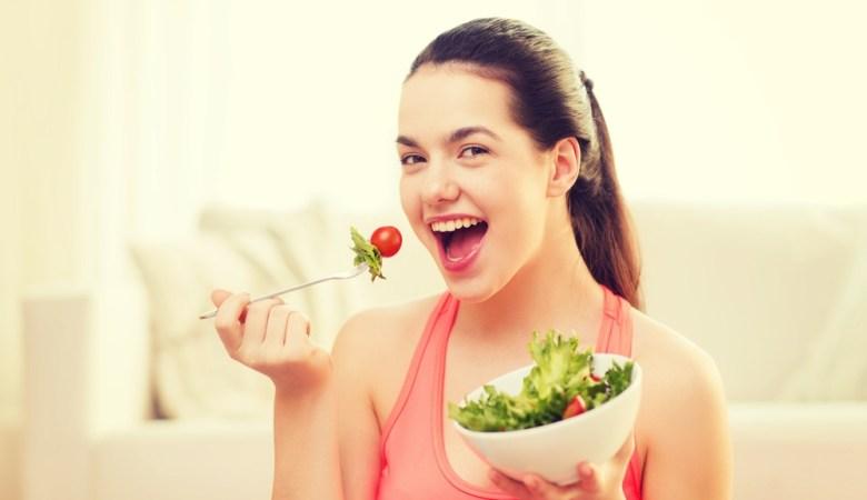 Cibi alimenti ansia depressione