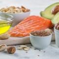 dieta mediterranea e microbiota
