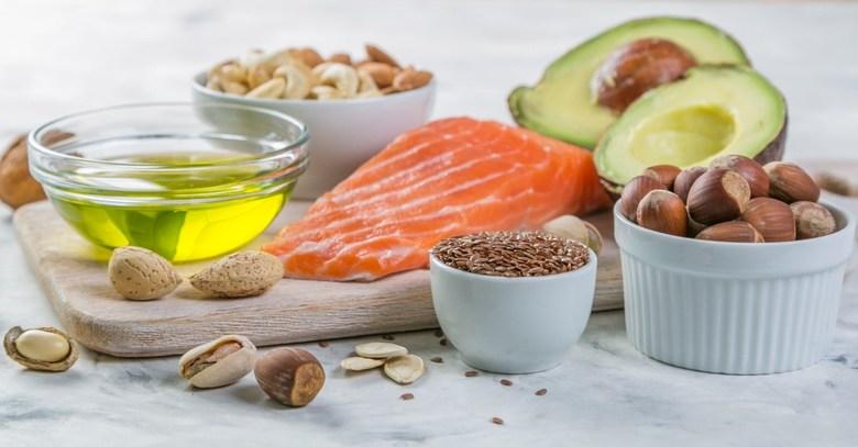 pulire le arterie la dieta per dimagrire e disintossicarsi