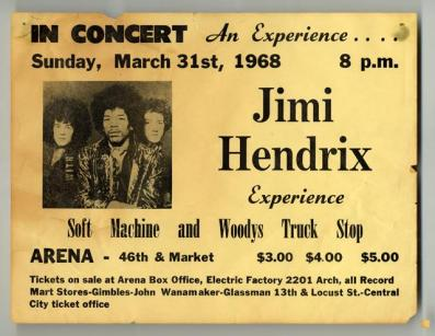26a Philadelphie_1968_03_31