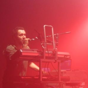 live subsonica in spagna barcelona