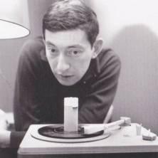 Serge Gainsbourg2