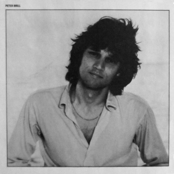 David Knopfler Dire Straits