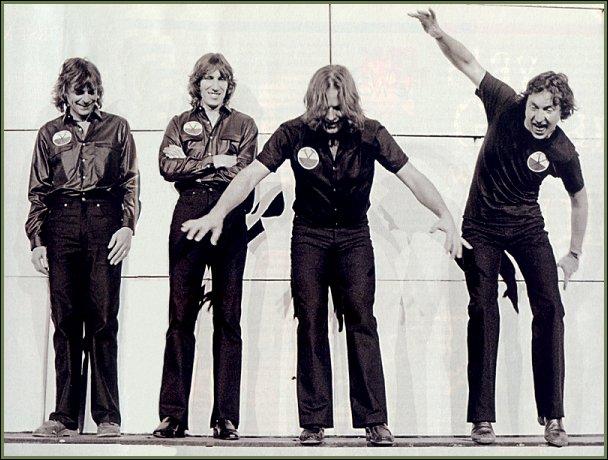 Pink+Floyd+Sul+Muro+The+Wall