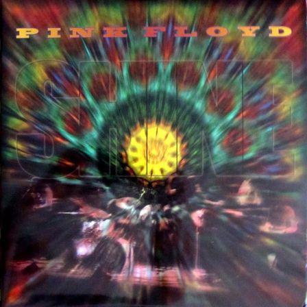 Swingin' Pig Records, Vinyl