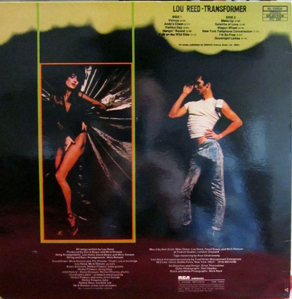 retro, vinyl, LP, dischi in vinile