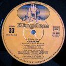 lato b, label, kingdom,