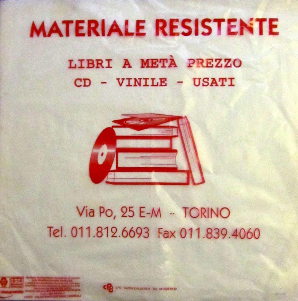 Via Po, 25 E-M Torino, LP, usati, Vinyl, negozio di vinili a torino