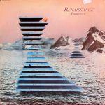 LP, Progressive, Vinyl cover, copertina
