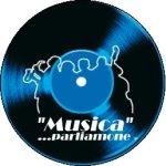 Musica Parliamone
