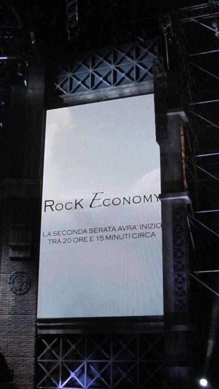 SHRC Adriano Live Verona - 26