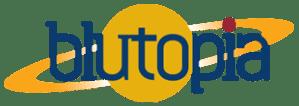 logoBlutopia