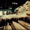 record-shop-vinyl