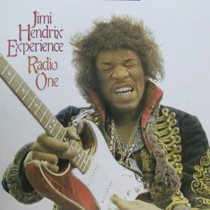 Jimi Hendrix Experience Robert Wyatt