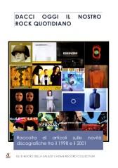 Copertina ebook saluzzi