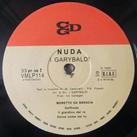 nuda_b_side
