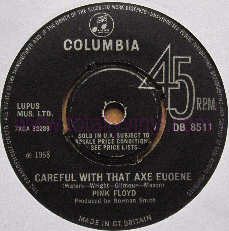 PINK_FLOYD_CAREFUL_WITH_THAT_AXE_EUGENE_7A