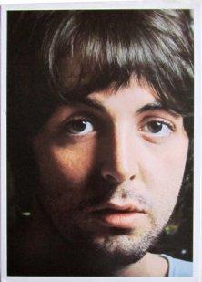 Beatles Photo 2