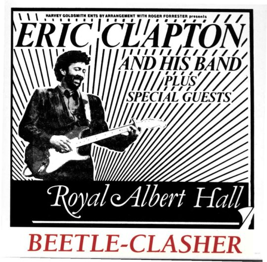 ERIC CLAPTON - beetle_clasher opt