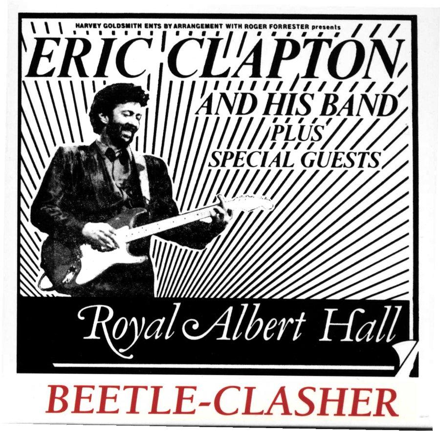 ERIC CLAPTON - beetle_clasher opt