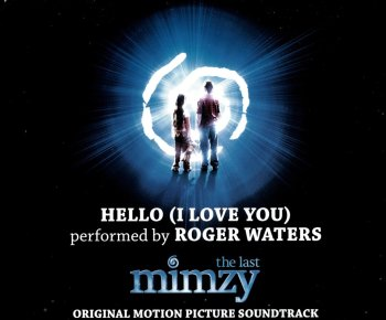 roger_waters_-_hello_(i_love_you)_-_opt