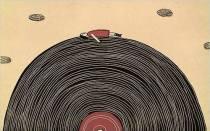 Vinyl Philosophy