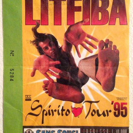 Biglietto Litfiba Spirito F opt2