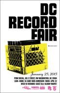 DCRF_Poster_115