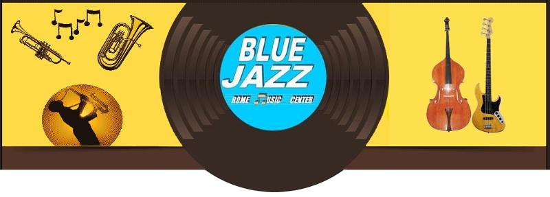 BlueJazz2
