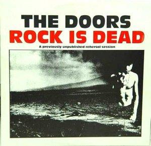 doors-rock-is-dead-frontweb